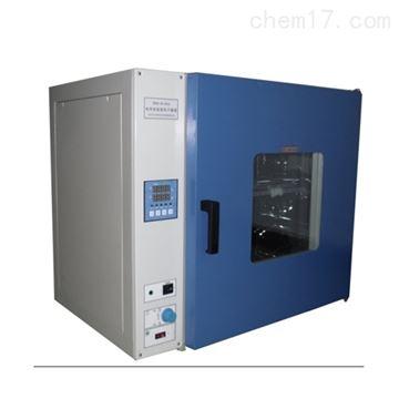 DHG-9003系列电热恒温鼓风干燥箱