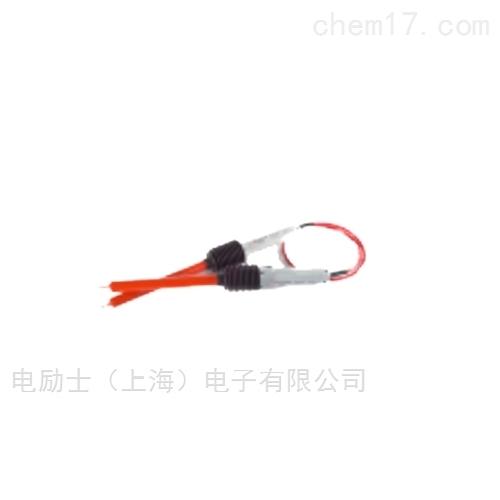 双极高电压验电器_高压测试工具AGL 5