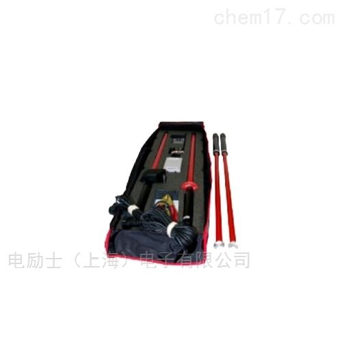 高压数字核相器_测试工具PR11_PR15D_PR33D
