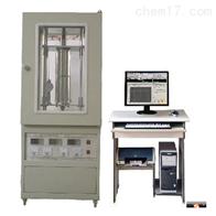 科迪專業生產銷售導熱系數測試儀(熱流法)