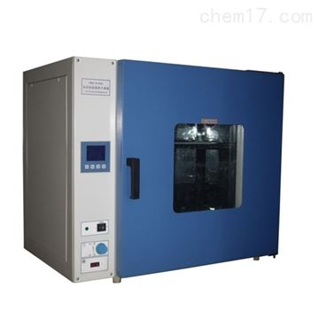 KLG系列精密型恒溫干燥箱(臺式)