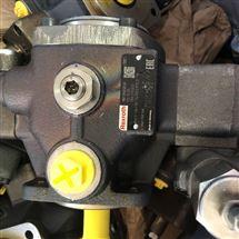 rexroch力士乐油泵A10VS正品出售
