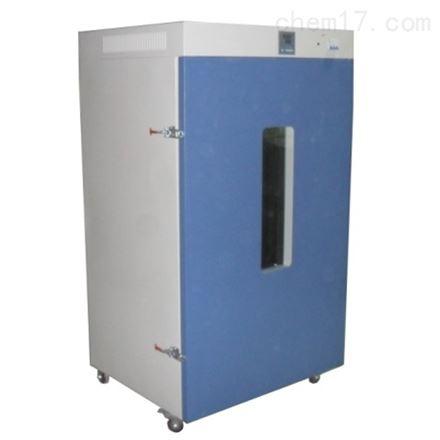 DGG-9240A/DGG-9240AD立式高温烘箱