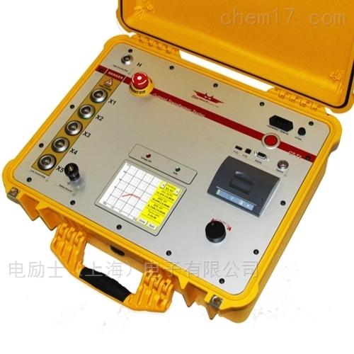 瑞士进口变压器变比测试仪CT-T1