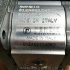 意大利RONZIO齒輪泵特價