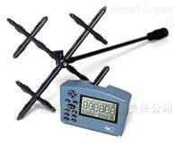 美国TSI 8715微型风压计