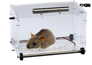 Univentor动物研究诱导麻醉箱