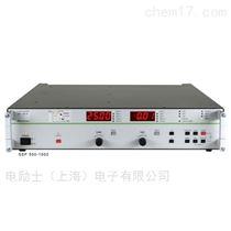 SSP系列小功率直流電源_電子負載SSP系列