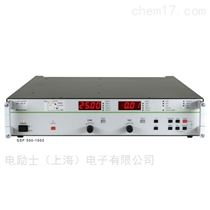 SSP系列小功率直流电源_电子负载SSP系列