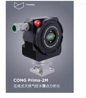 Cong Prima 2M俄罗斯VYMPEL水烃露点仪