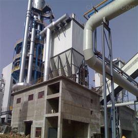 天津机房管道橡塑铁皮保温施工每平米价格