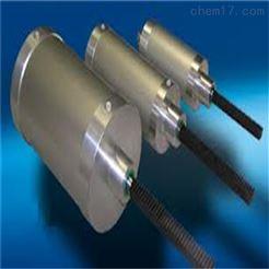 A1A1F22-300-687-002 200N供应BANSBACH气弹簧