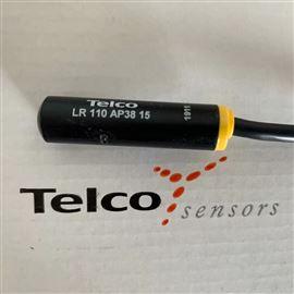 LT110LAP3815同样又不同TELCO光电开关LT-110L-TS38-5