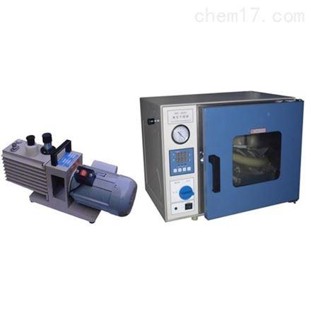 DZF-6052不加热真空干燥箱