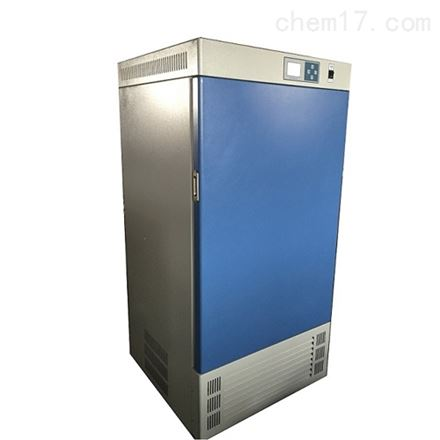 LRH-500生化培养箱