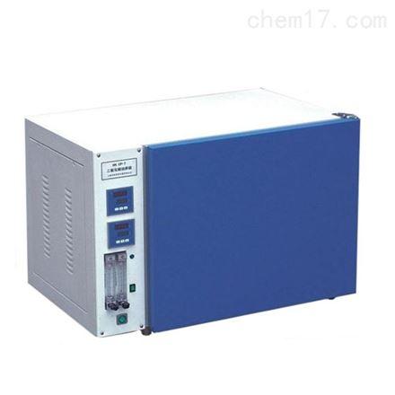 HH.CP-01W二氧化碳培养箱生产厂家