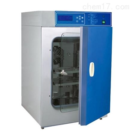DHP系列電熱恒溫培養箱