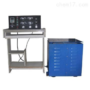 LD-XTT六度空间振动试验台1~5000HZ