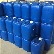 桂林缓蚀阻垢剂生产厂家