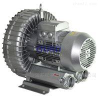 HRB-930-D3大风量18.5KW高压风机