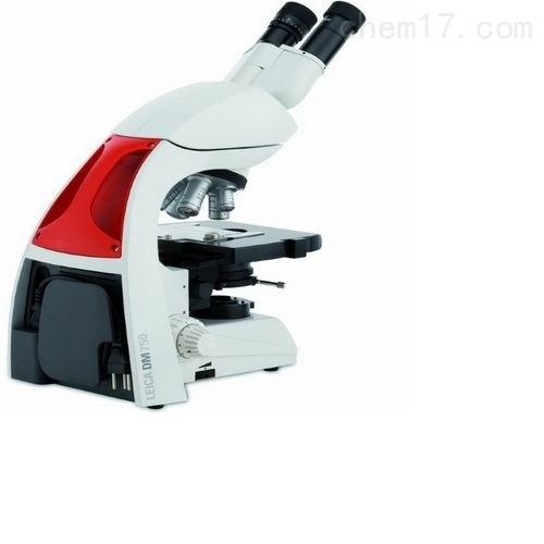 重庆教育生物显微镜Leica DM750