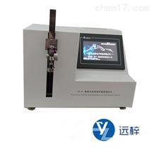 江苏卖断裂力和连接牢固度测试仪厂家