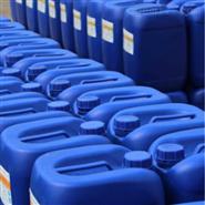 燃煤湿法脱硫增效剂送货上门
