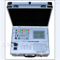 SHHZGKJY-2000高压开关测试仪出厂校准装置