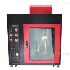 针焰及水平垂直燃烧试验仪价格