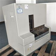 ABI3130xl 基因测序仪维修