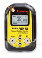 RadEye PRD-ER便携式γ测量仪