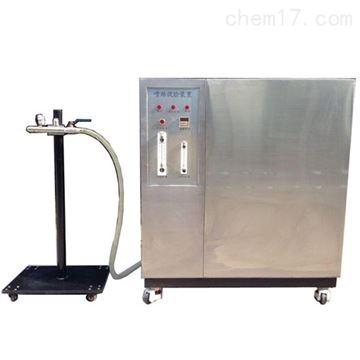 IPX3/IPX4/IPX5/IPX6防淋水手持式试验装置