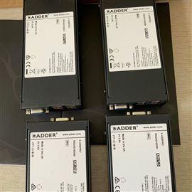 T-HM-2,0DIATEST卡尺塞规D10-19.085-MKE-PK优质