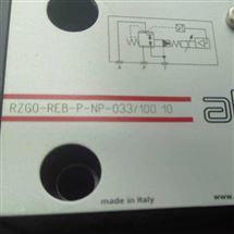 CK-80/45*0400-C008-25ATOS气缸