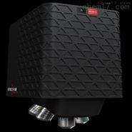 光学3D在线轮廓测量机