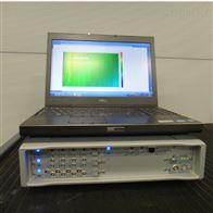 VIBMS-1 振动测量系统