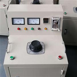 YN-SBKZ优质试验变压器控制箱