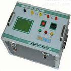 XC-IIXC-II智能操纵箱