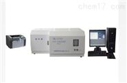 硫氯试验器(微库仑法)