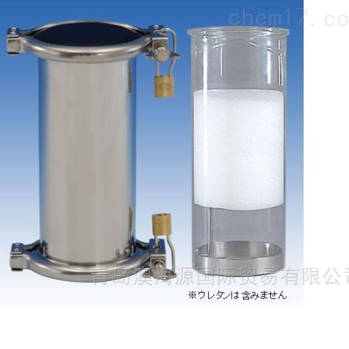 放射性碘取样器RI-55A日本柴田SIBATA