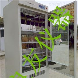 SHP-2500大型低温生化培养箱