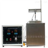 绝热用岩棉热荷重测试仪价格