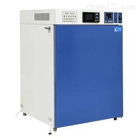隔水式培养箱(可记录温度)