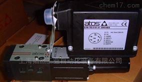 ATOS比例阀LIMZO-A-1/315/P