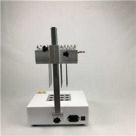 QYN200干式12位氮吹仪