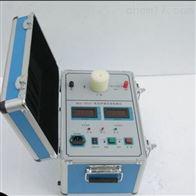 MOA-30KV氧化鋅避雷器直流參數檢測儀