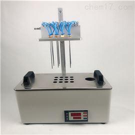 JOYN-DCY-24S水浴加热氮吹仪
