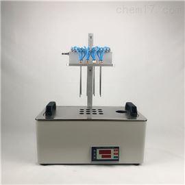 JOYN-DCY-24S方形氮气吹干仪