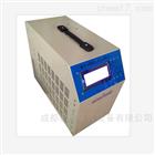蓄电池智能放电仪承装修试电力资质办理