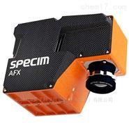 AISA 高光谱航空遥感成像系统